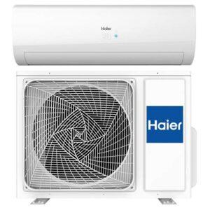 Haier Single Split 3.5 kW